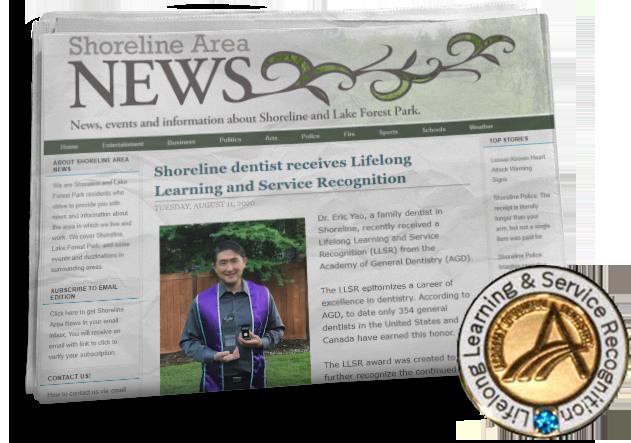 Award Article