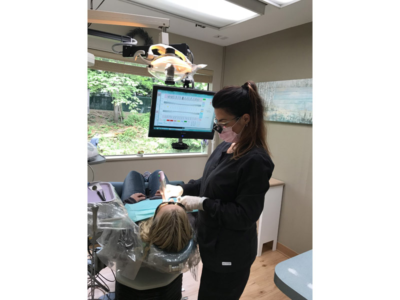 best dentist for kids